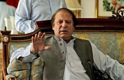 Al Azizya reference: IHC declares Nawaz Sharif proclaimed offender