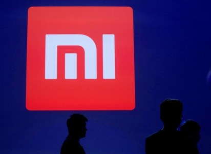 Xiaomi shares slide 7.1% after finalising $3.9 billion in equity deal
