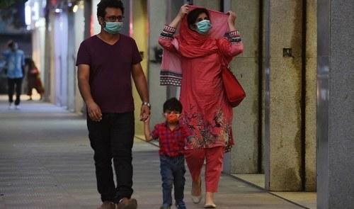 Punjab, Khyber Pakhtunkhwa ban indoor dining