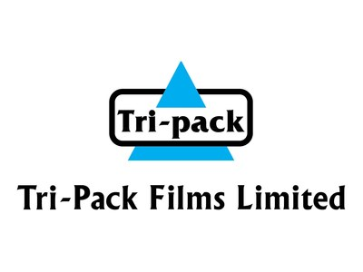 Tri-Pack Films to install a multi-billion BOPP manufacturing line