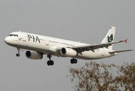 PIA Adds 8 New Aircrafts on Dry Lease & Agrees to Daily Cargo Flights to China