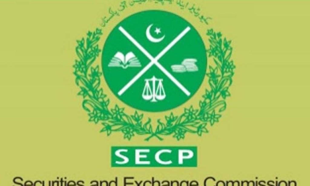 SECP approves framework for digital onboarding of investors