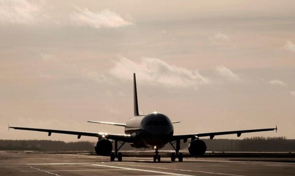 Pakistani flights denied by EU once again