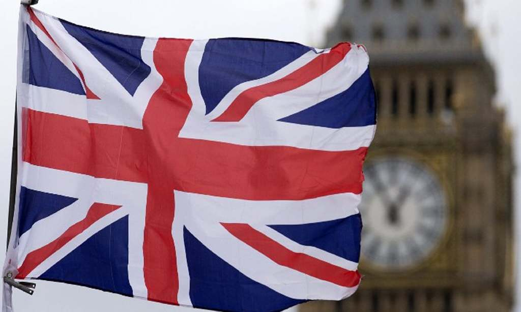 EU-UK trade deal hangs in balance four weeks to go