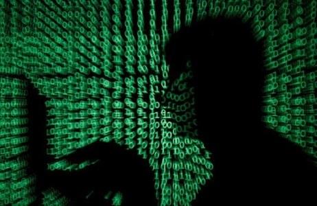 Russian, Chinese intelligence targeting Norwegian oil secrets: report