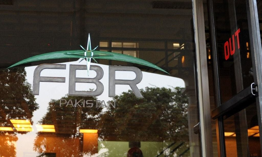 FBR to give 90pc Tax Exemption on low-cost housing projects