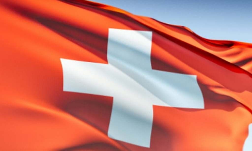 Swiss approve agreement on service workers mobility with Britain