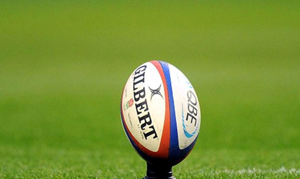 France team to face England in the Autumn Nations Cup