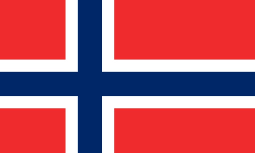 Norway to use three vaccines to stop COVID-19 from early 2021