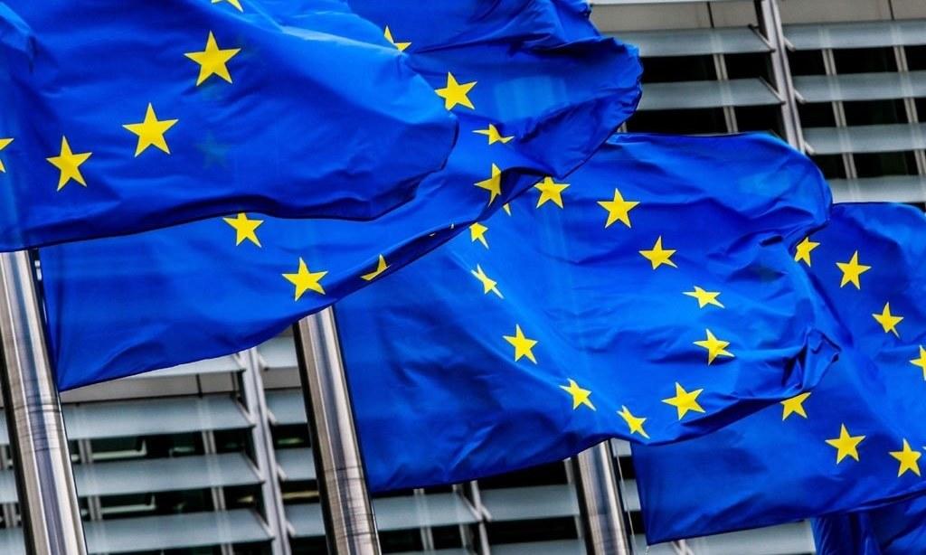 EU antitrust regulators order Italy to end tax exemptions for ports