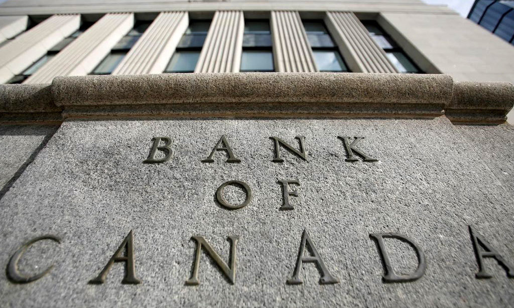 Bank of Canada will not ramp up bond buying, economists say