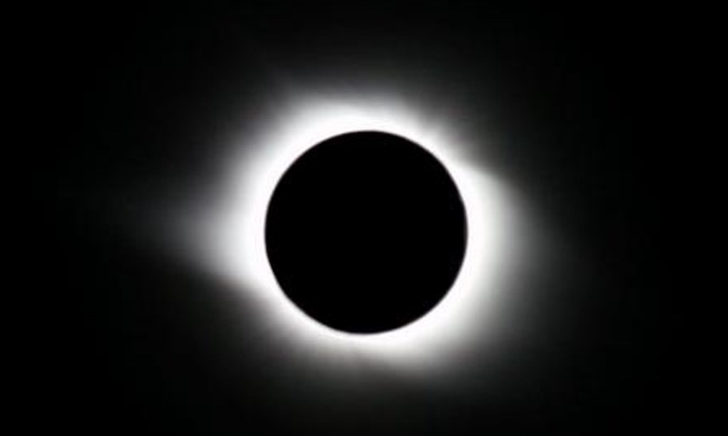 Last solar eclipse to be observed globally on Dec 14