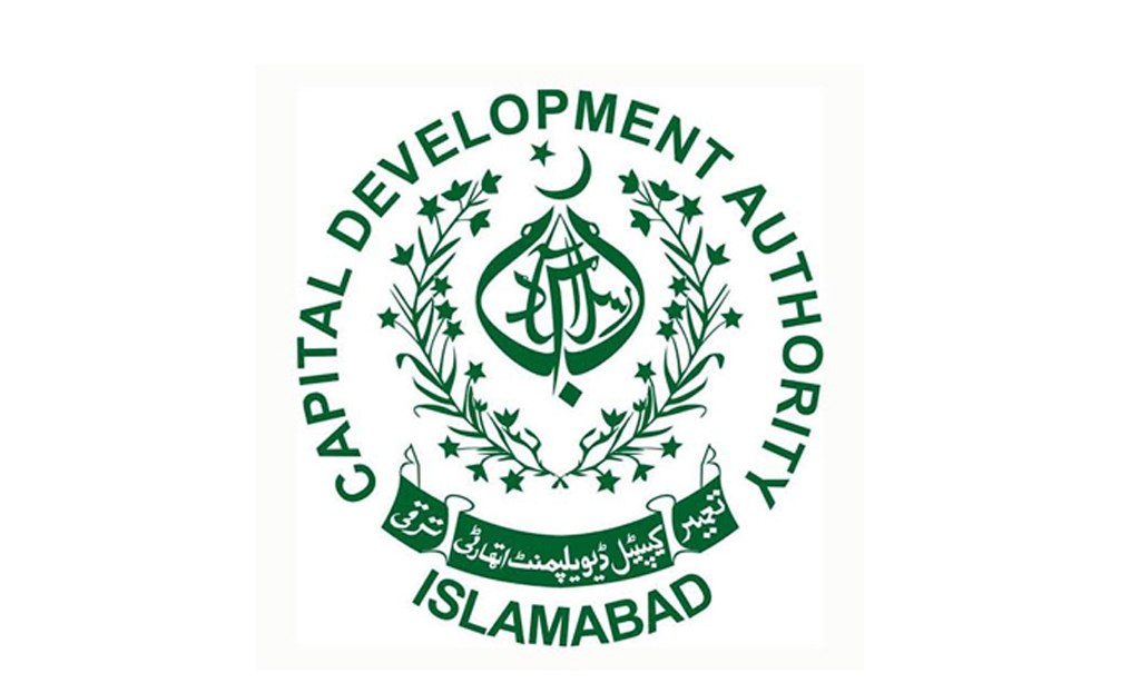 CDA to construct 100 public toilets capital during first phase
