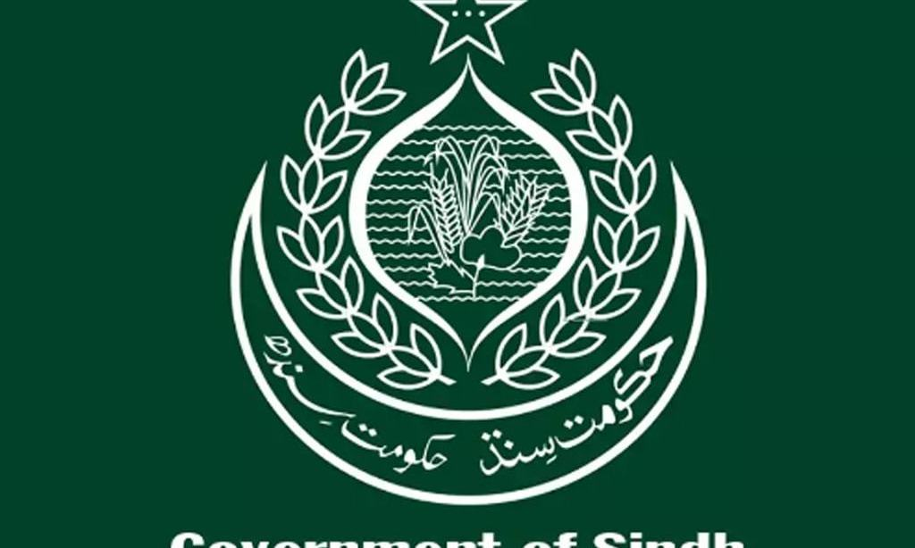 Sindh govt. provides land to AIOU for regional office