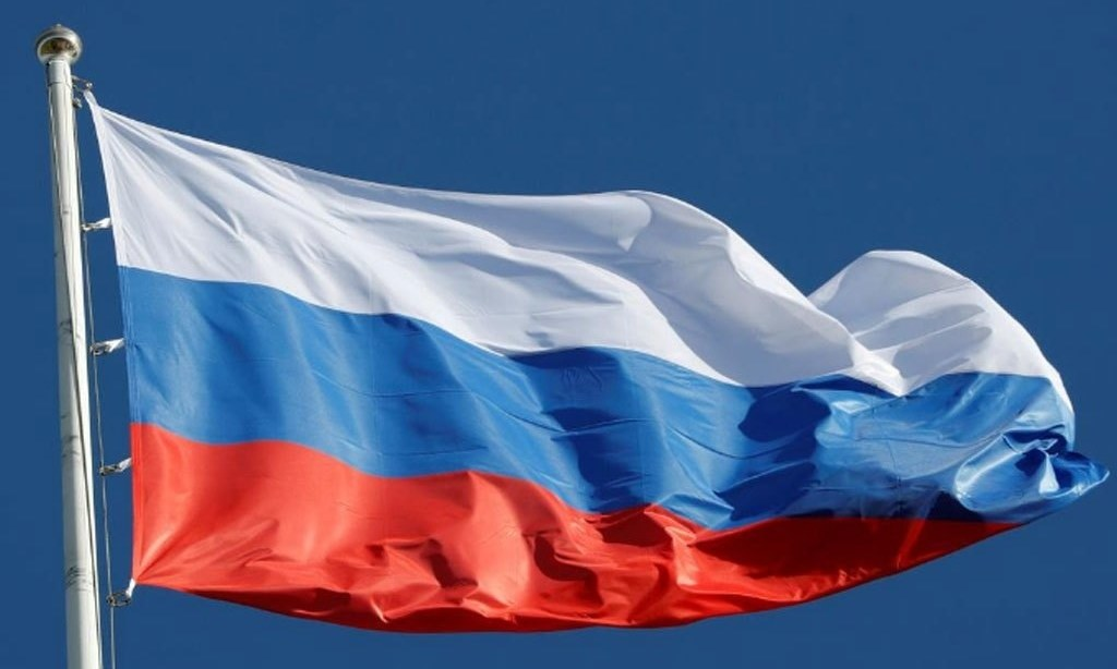 Russia reports record 28,782 new CIVID-19 cases, 508 deaths