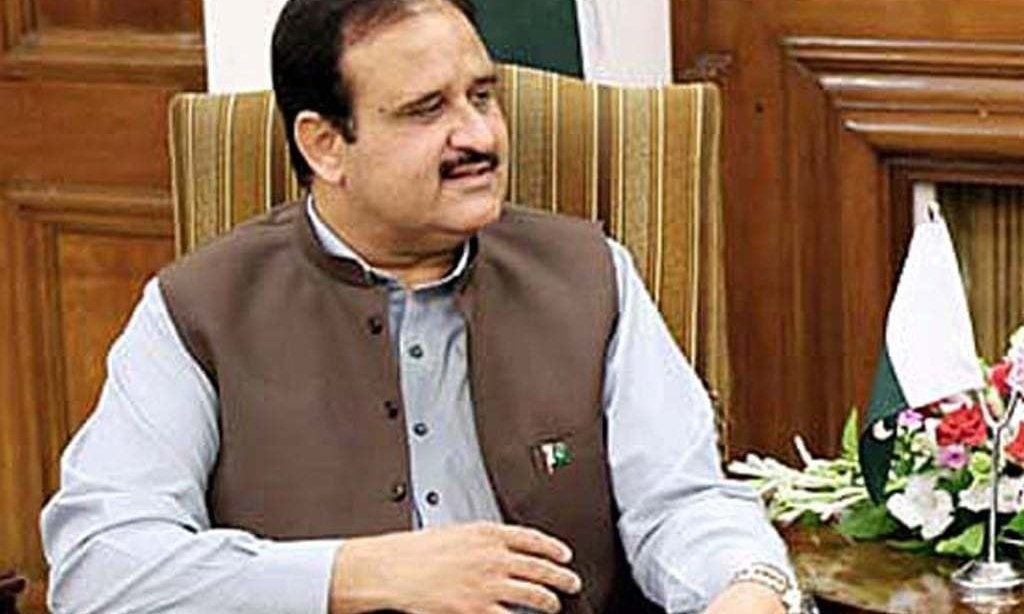 Strict measures cannot be avoided in case of raise in coronavirus cases: CM