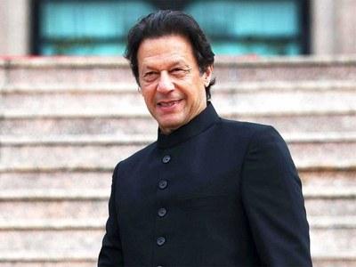 UNGA adopts Pakistan sponsored resolution on inter-religious dialogue