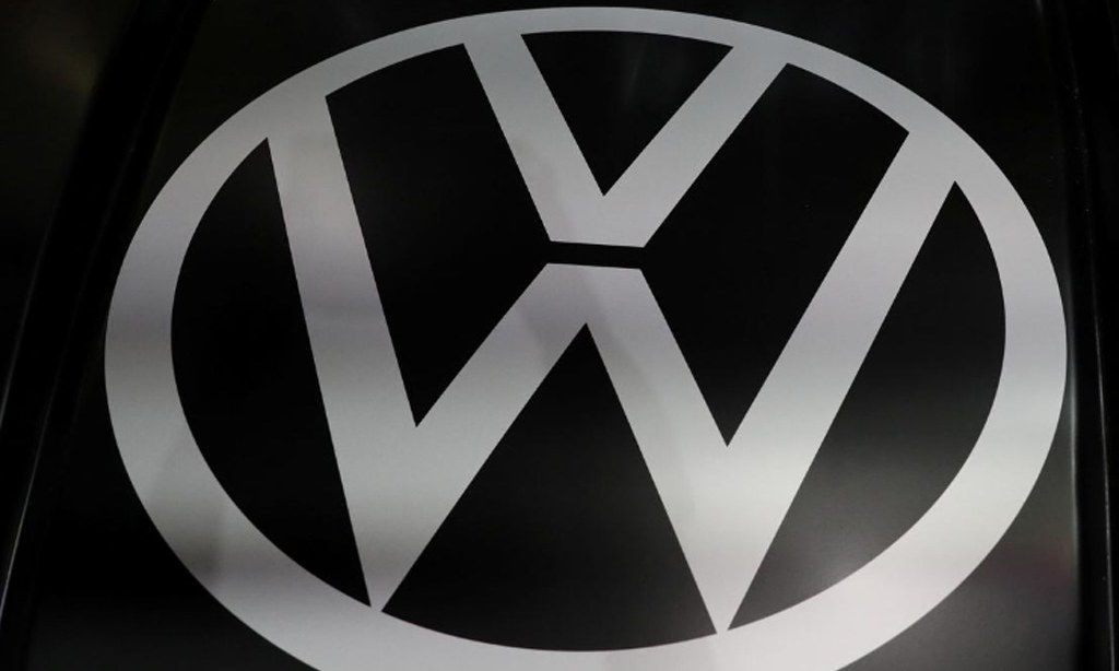 Volkswagen CEO expects autonomous cars on the market after 2025