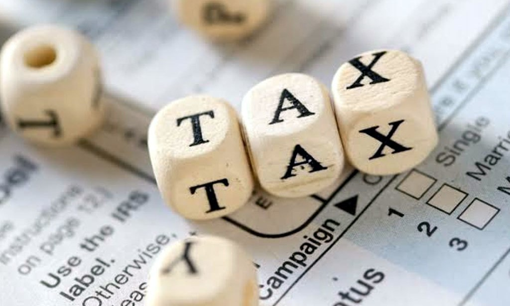 Deadline for filing of tax returns: Tax experts question wisdom of FBR authorities