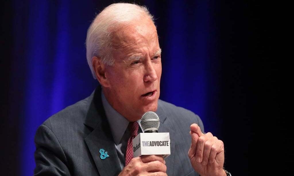 Biden seen nominating infectious diseases expert Walensky to run CDC