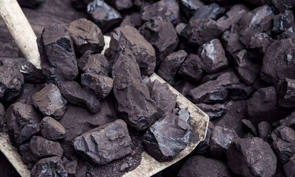 China scores coal own goal as domestic, import prices surge