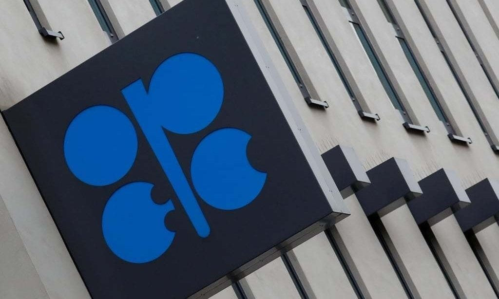 OPEC+ to boost output as oil market tightens