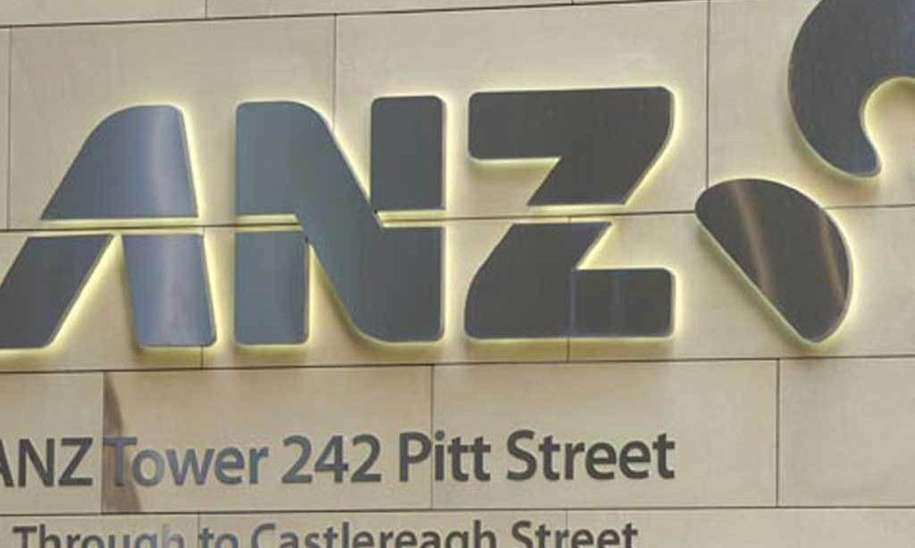 Australia ANZ job ads climb as Victoria state reopens
