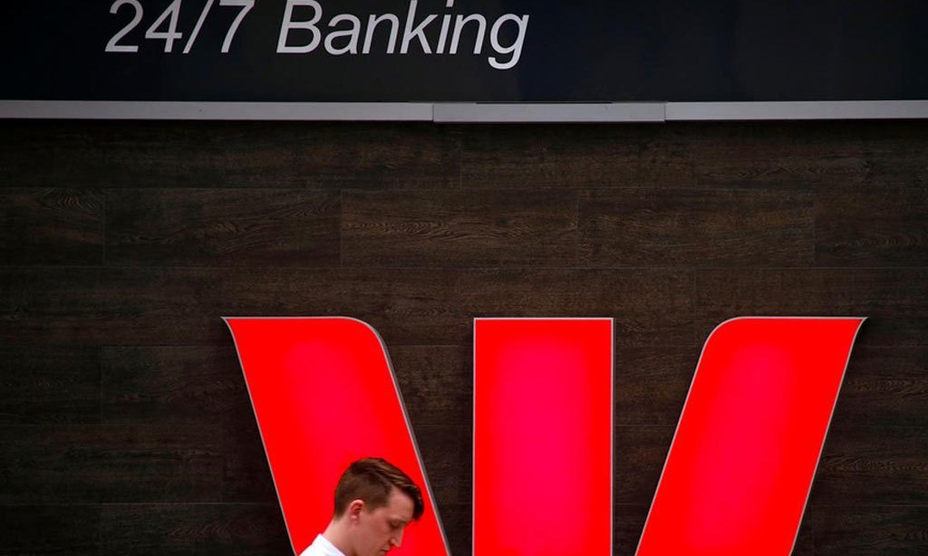 Australia's Westpac to sell Pacific businesses for $312 million
