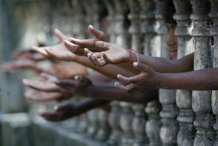 COVID-19 set to push over 32mn of the world's poorest people into extreme poverty: UN