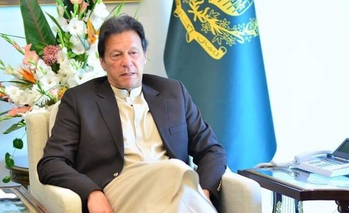 Collective efforts needed to eradicate menace of drugs from society: PM