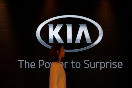 Kia recalls 295K vehicles due to fire risks in the US