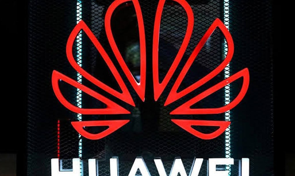 Huawei CFO back in Canada court in extradition case as U.S. negotiates resolving charges