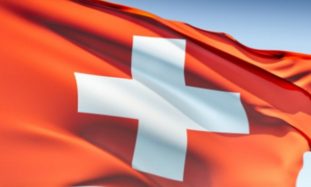 Swiss say Pfizer/Biontech will deliver 3 million doses of vaccine