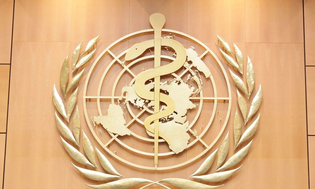 WHO against mandatory Covid-19 vaccines