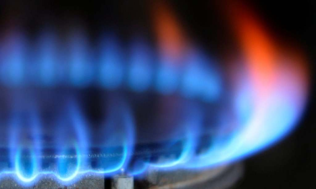 US natural gas futures slide over 6pc on milder weather, higher output