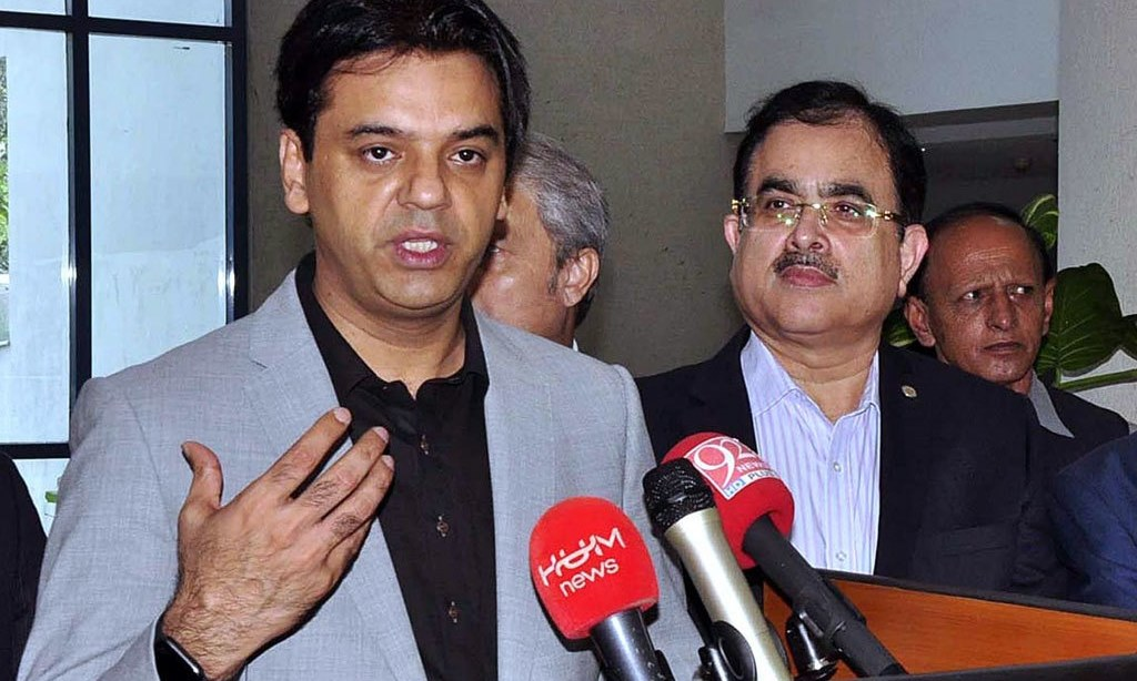 Opposition wants unrest in country: Dar