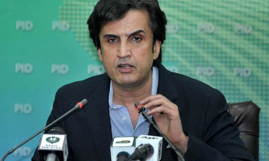 Pakistan proposes transit trade agreements among CAREC states
