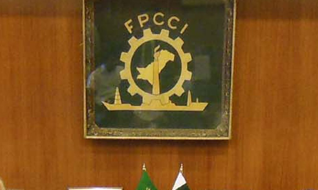 FPCCI hails withdrawal of 5 percent RD on import of cotton yarn