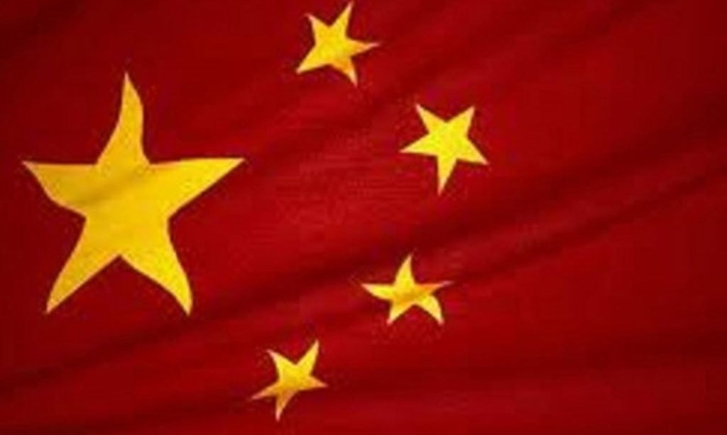 Gap between China's fiscal revenue, expenditure may widen further