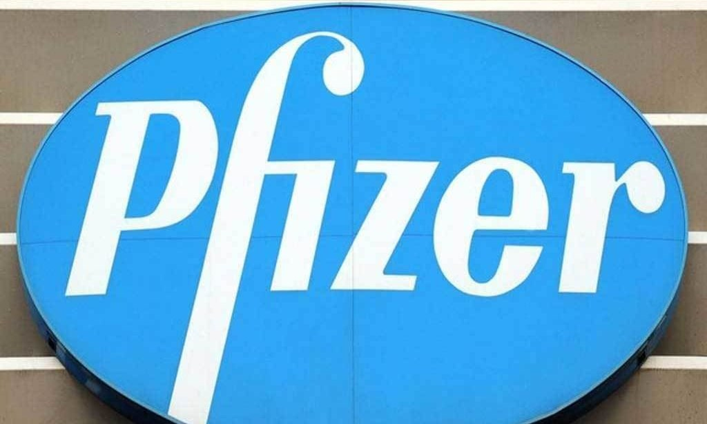 Brazil in advanced talks with Pfizer to buy 70mn COVID-19 vaccine doses