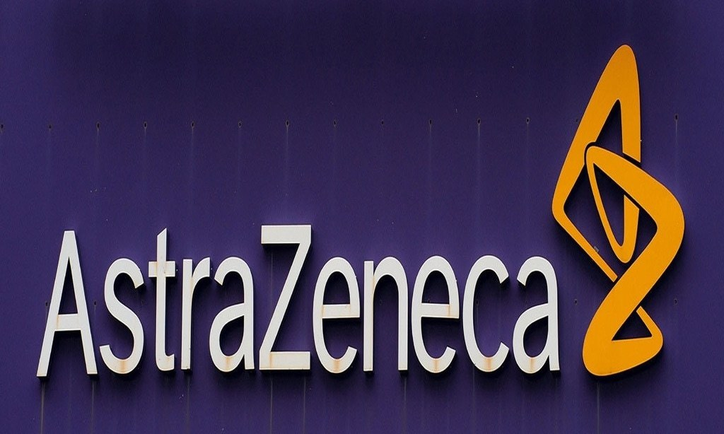 US AstraZeneca vaccine trial will clear confusion on how well it works: US scientist