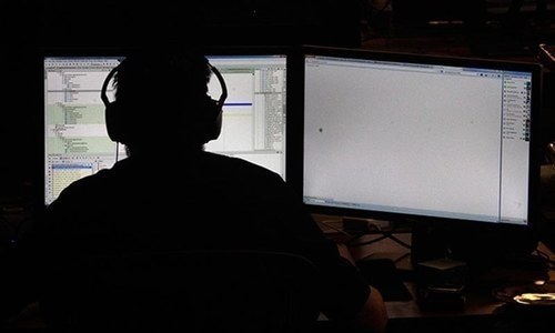 Cybercrime loss to exceed $1 trillion in 2020; up 50% since 2018