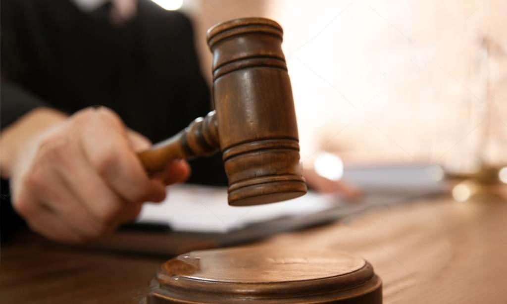 US Supreme Court refuses to enter transgender 'toilet wars'