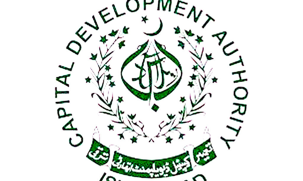 CDA approves Rs1500 COVID allowance for its employees