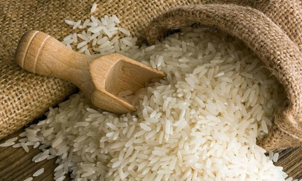 "Success for Pakistan; Illegal registration of ""KERNAL"" rice trademark canceled"