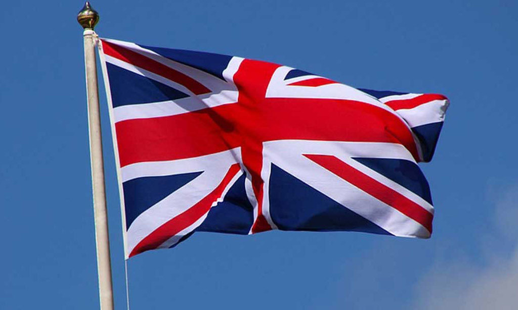 UK, Norway and Iceland sign trade continuity deal