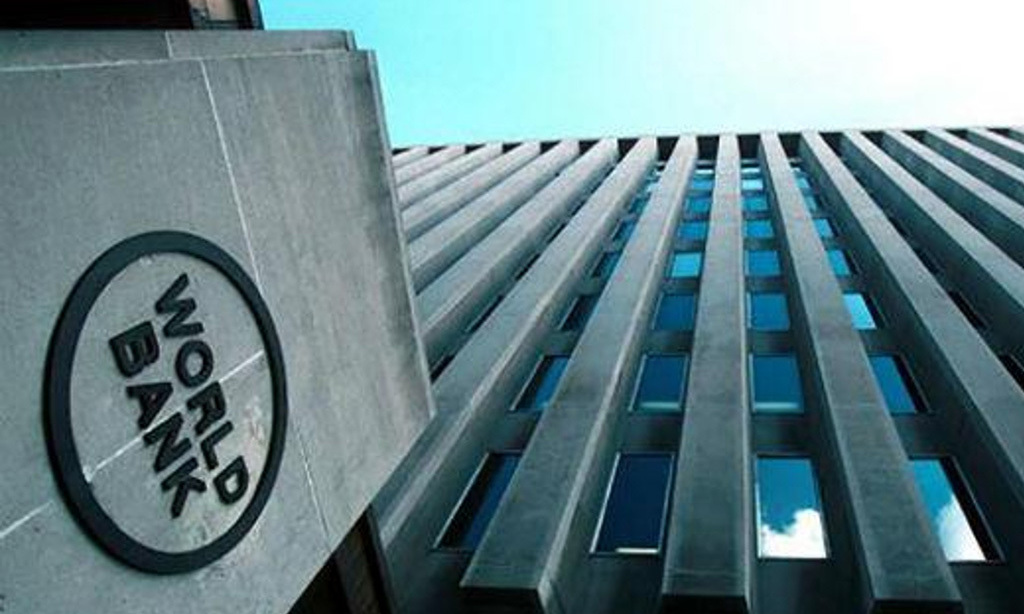 Pakistan among top five with most investment in H1 of 2020: WB