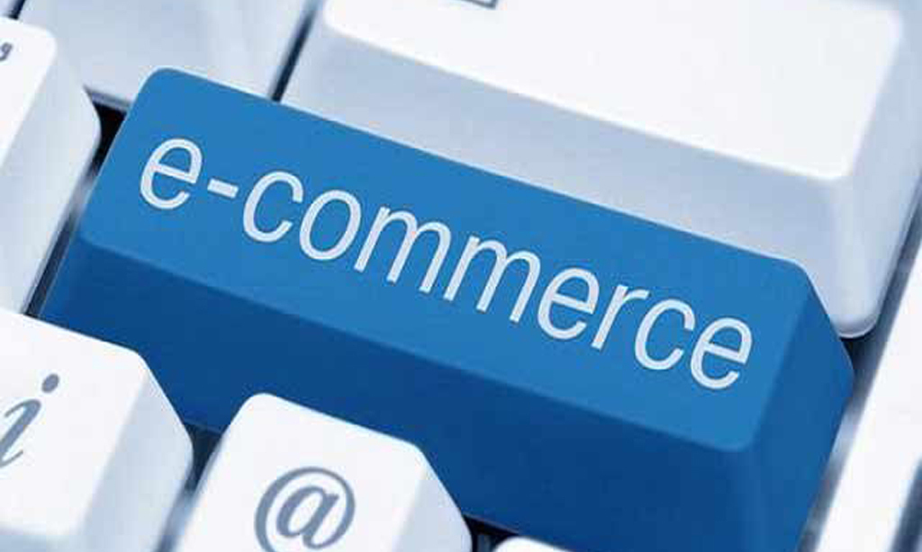 French online retail sales seen rising 6pc in 2020