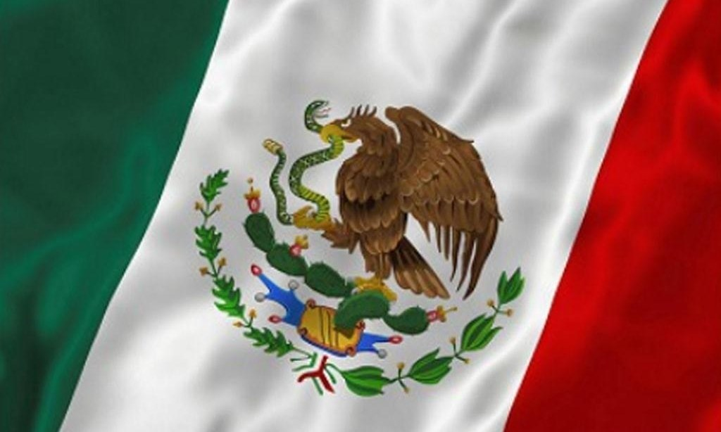 Mexico aims to sign deal for 35mn doses of China's Cansino Biologics COVID vaccine