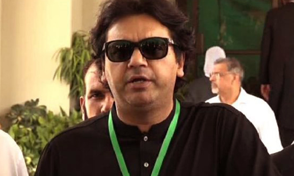 Rs15bn to be disbursed in youth in next 6 months: Usman Dar